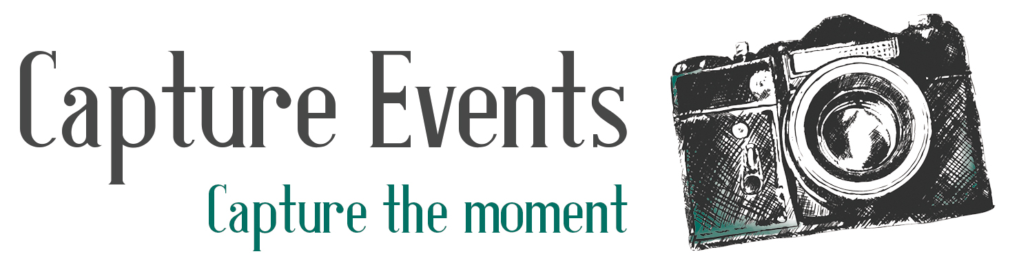 Capture Events