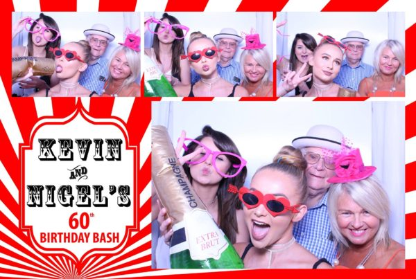 template photo booth