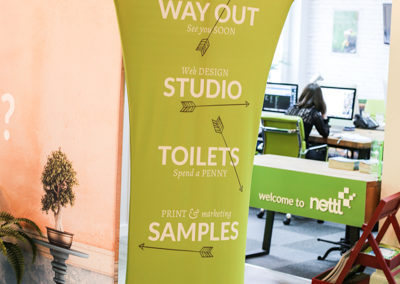 Nettl location-120