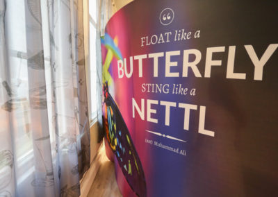 Nettl location-157