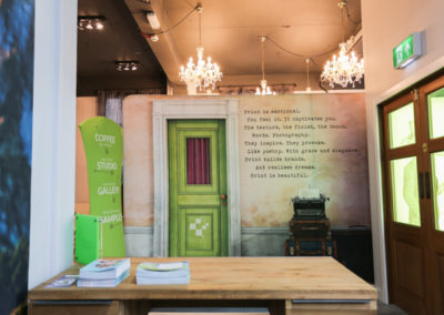 Nettl location-159