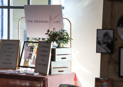 Un wedding show blog-10