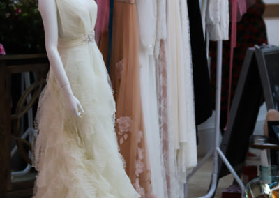 Un wedding show blog-43