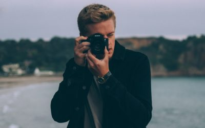 Top 3 Benefits Of Professional Photography For Your Business
